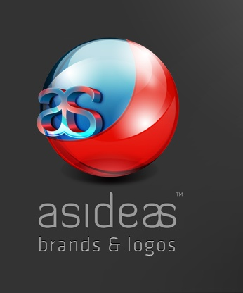 Asideas