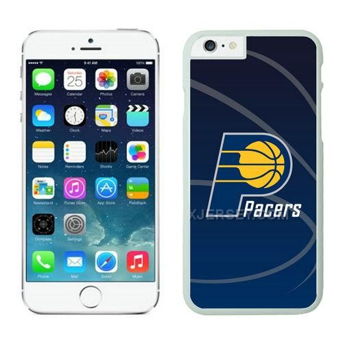 http://www.xjersey.com/indiana-pacers-iphone-6-cases-white11.html INDIANA PACERS IPHONE 6 CASES WHITE11 Only 19.87€ , Free Shipping!