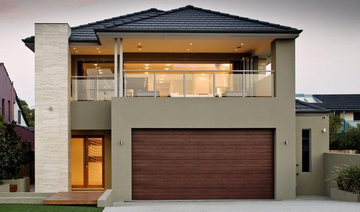 Broadway Homes Mullaloo $500-550K
