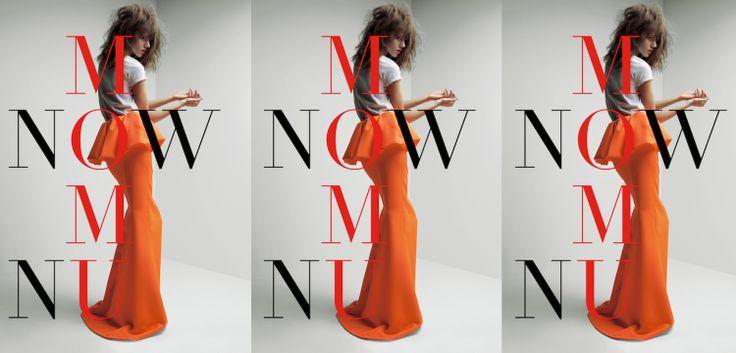 MoMu Nu Antwerp: Contemporary Fashion