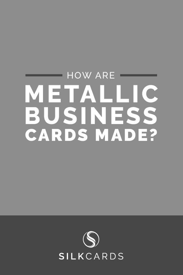 25 best Business Card Design Tips images on Pinterest