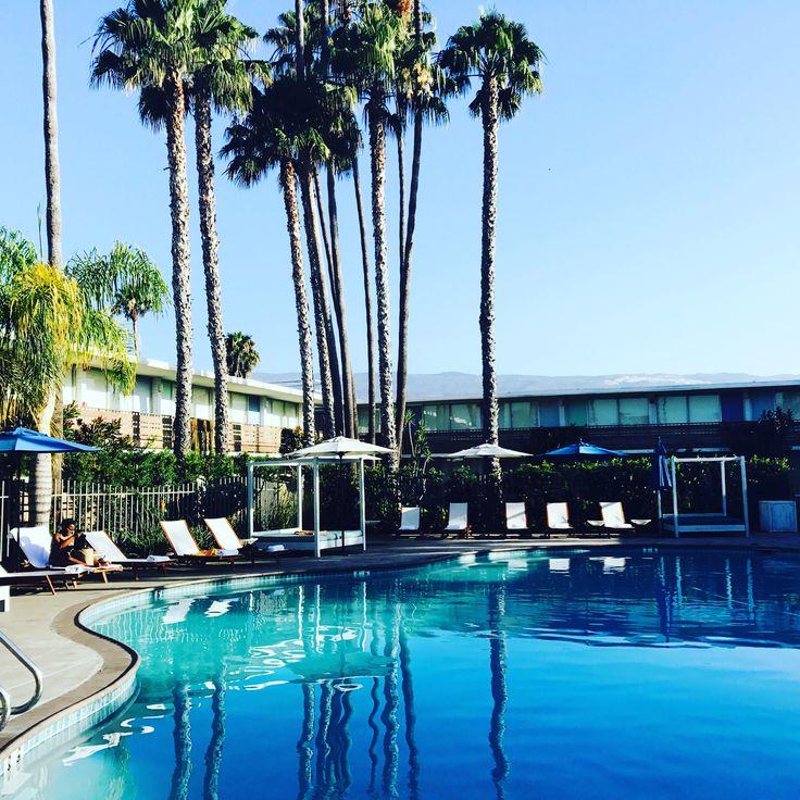 Goodland Santa Barbara