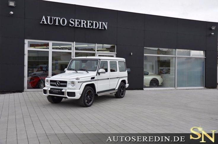 MERCEDES-BENZ G 63 AMG 7G CAM 3XTV DESIGNO ROT MY2017    -- Export price: 142.205 €--  Stoсk №: L632    Fuel consumption (in town): 13.8 l/100 km   CO2 emissions: 322 g/km   Energy efficiency class:   G  Fuel type: Benzin     #mersedes_benz #amg #7g #autoseredin #Luxurycars #Premiumcars #dubaicars #carforsale #saudicars #autoseredingermany