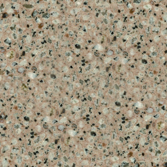 Granite Countertops Albany Ga : ... stone kala hari livingstone crystal stone energy quartz forward quartz
