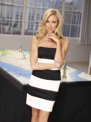 Interview with pop singer and former Celebrity Apprentice contestant Debbie Gibson | TheCelebrityCafe.com