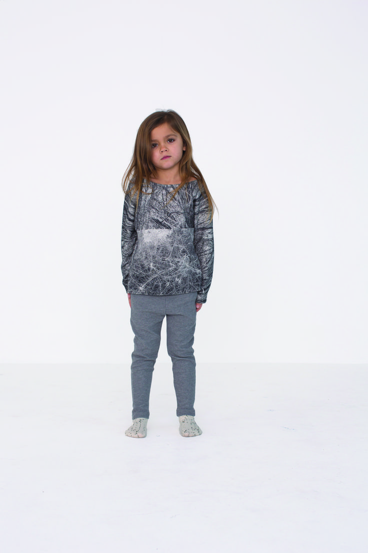AW15 Popupshop Available to buy in the UK from sales agent The Feather Kids  http://www.thefeatherkids.co.uk/ #alegremedia