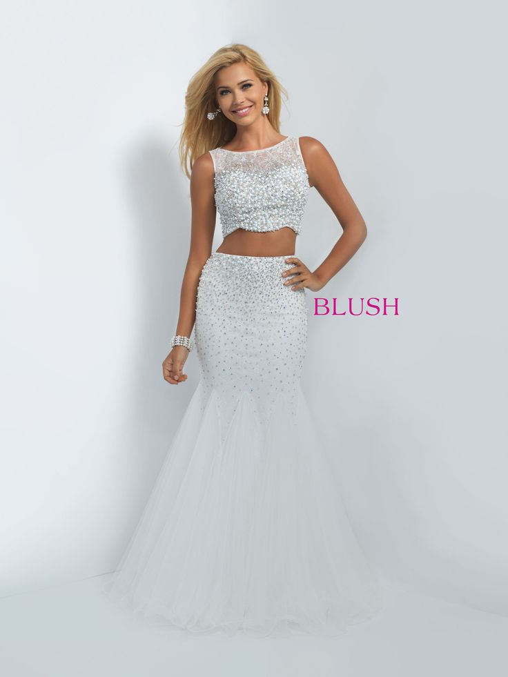 798 best Prom/ pageant images on Pinterest | Long prom dresses ...