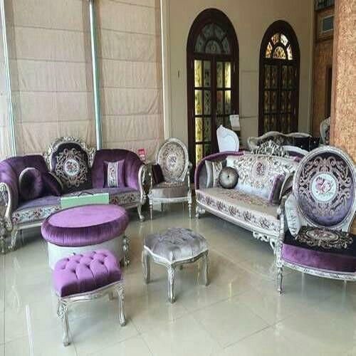 156 best decore maison vert images on Pinterest | Living room ...