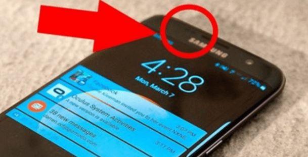 Dnes bychom asi těžko našli osobu, která ve svém kapse nenese absolutně nepostradatelný smartphone. Nicméně, i navzdory tomuto faktu, je mnoho lidí, kteří nevědí o všech úžasných věcech, kterýchjsou tato zařízení schopná. Proto bychom chtěli ukončit tento kruh nevědomosti a říci vám o 8 nejvíce fascinujících funkcích Androidu. nejjednodušší způsob, jak ušetřit energii v baterii …