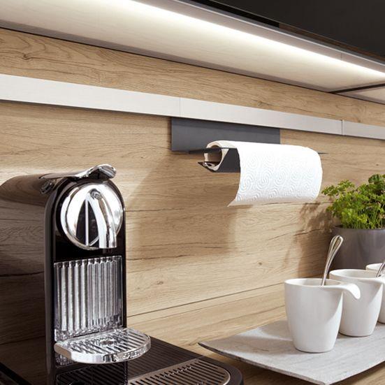 bien clairer sa cuisine c est viter les zones d ombre pour travailler confortablement et. Black Bedroom Furniture Sets. Home Design Ideas