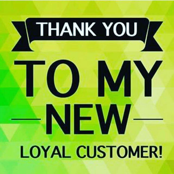 I Would to Welcome Chanelle Gyatt to Our Tighten and Toning 90 Day Challenge Program.  Thank you for Being a LOYAL CUSTOMERS.  So EXCITED FOR YOU...  Spots are filling up Contact me for details.
