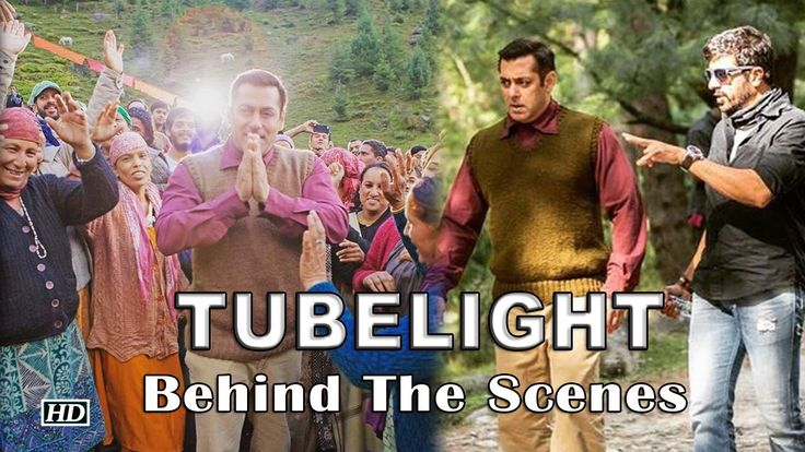 'Tubelight' Behind The Scenes With Salman Khan, Kabir Khan , http://bostondesiconnection.com/video/tubelight_behind_the_scenes_with_salman_khan_kabir_khan/,  #KabirKhan #tubelightmovie #tubelightmoviebehindthescenes #tubelightonlocation #tubelightsalmankhan #tubelighttrailer