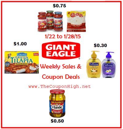 Jumbo coupons supermarket