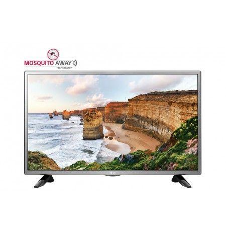 LG Mosquito Away TV 32LH520D