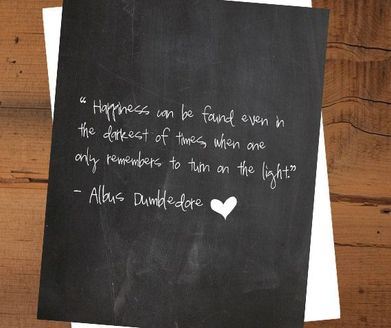 Quotes 60 60 ALL NEW POSITIVE QUOTES HARRY POTTER Classy Harry Potter Quote About Friendship
