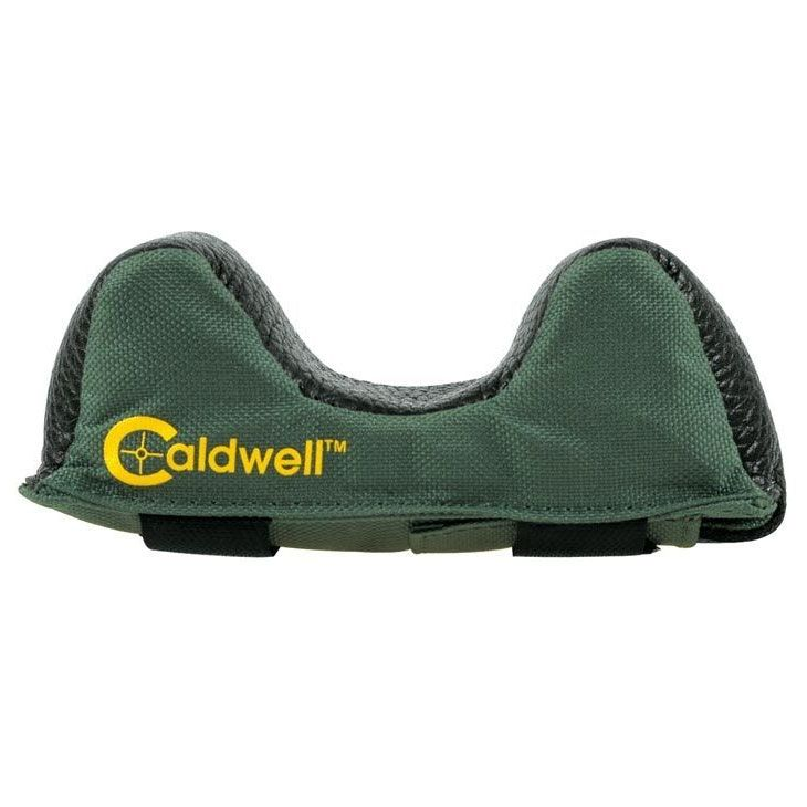 Caldwell Medium Varmint Bag These innovative high-quality and polyester front shooting bags function with most brands of front rests The exclusive