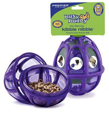 Interactive dog toys -- or enrichment dog toys -- are created to serve a specific purpose and to provide a unique challenge for your dog. They have some really unique features to keep your dog's interest high -- so he's having fun for hours on end! Here are the best ones...