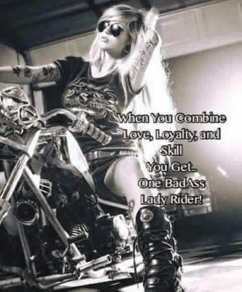 Best 25 Biker Sayings Ideas On Pinterest Harley Davidson Quotes