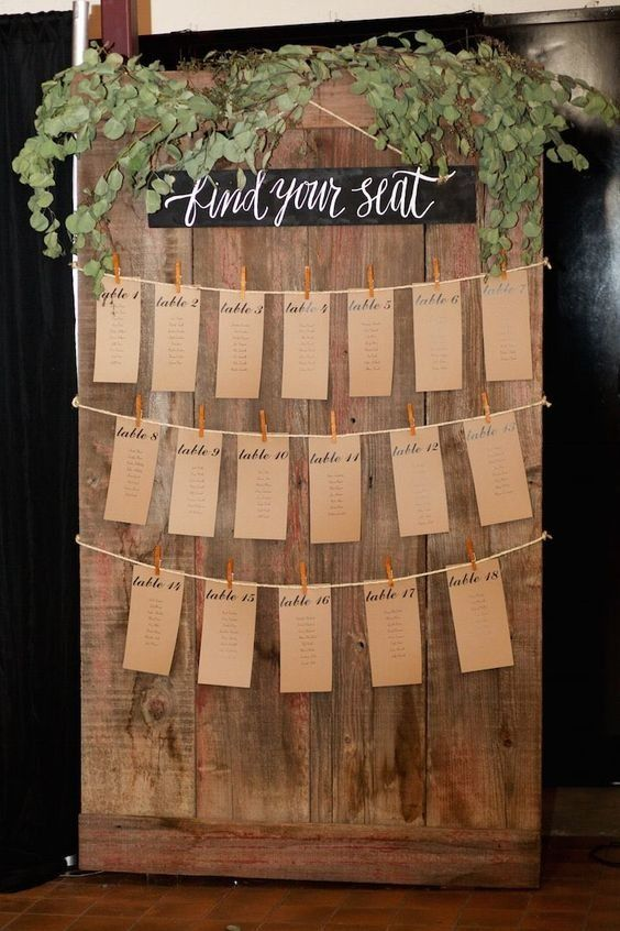 Wedding season is upon us. You know what that means. If you are like my boyfriend and I you will be attending a lot of weddings this year. Or perhaps you are planning one of your own! If you are, I am very excited for you! I have created a...