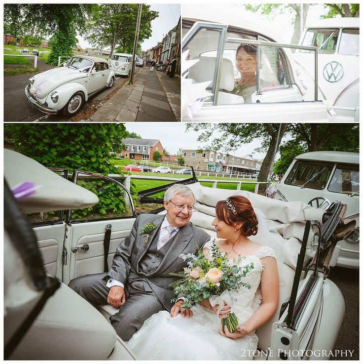 Wedding Altar Call: 1000+ Ideas About Church Weddings On Pinterest
