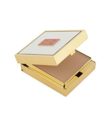 Elizabeth Arden Flawless Finish Sponge-On Foundation