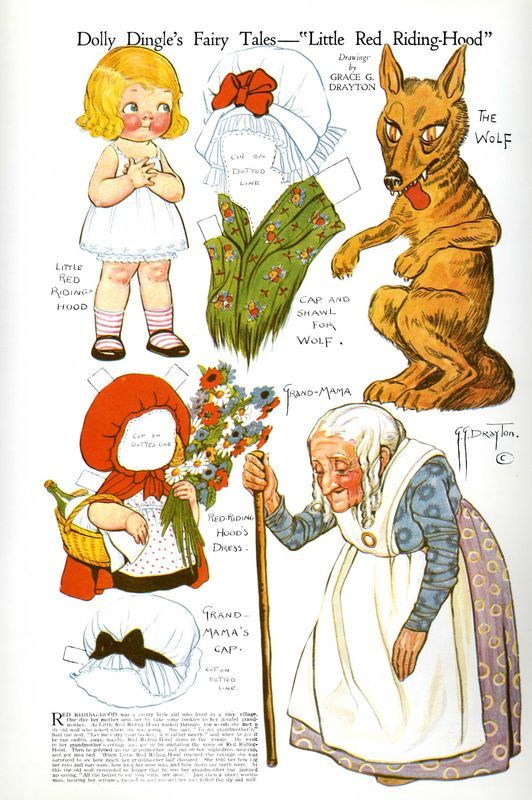 dolly_dingle_little_red_riding_hood