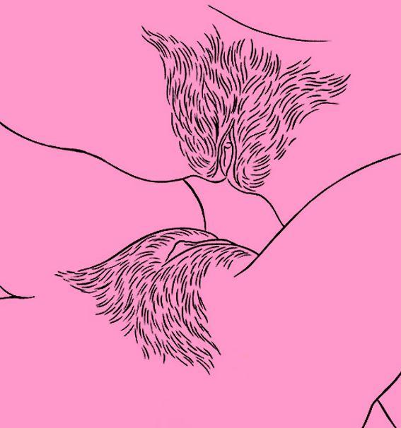 Pink Lez