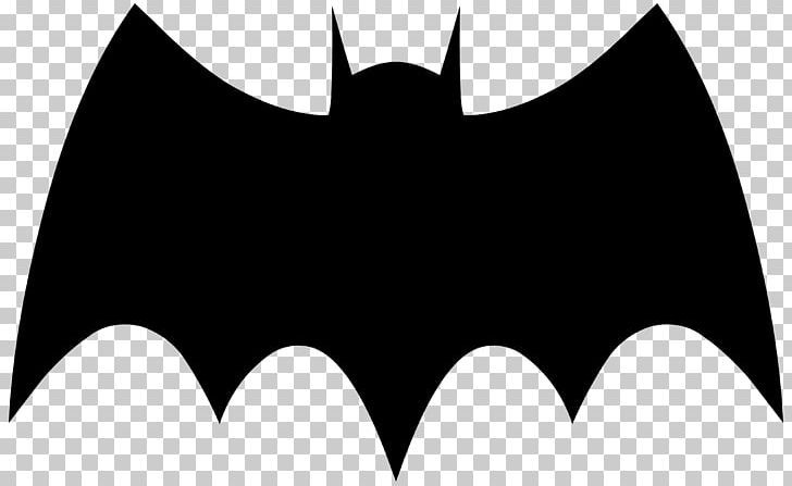 Batman Arkham Knight Batgirl Logo Batman Hush Png Angle Art Bat Batgirl Batman Batgirl Logo Arkham Knight Batgirl