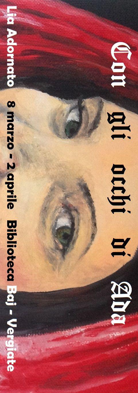 Banner-mostra-8-marzo.jpg (481×1365)