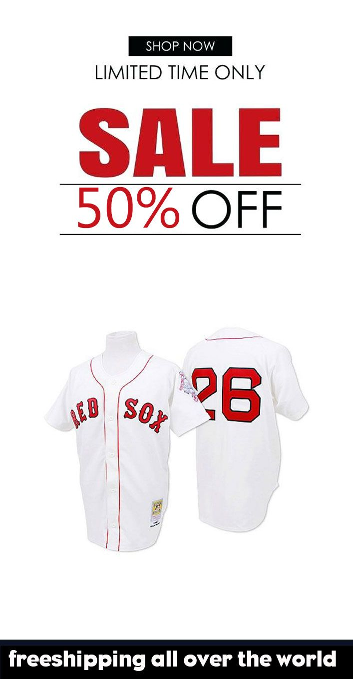 Game Day Ready In Official Mlb On Field Gear Basketball Jersey Outfit Jerseys Outfit Outfits With Hats