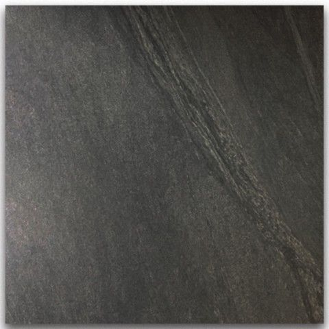 ALPINE CHARCOAL 60X60
