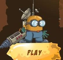 http://frivscore.com/diggy/  You can play this diggy game. This game is action game. Play this game.