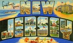 Le Sénat du New Jersey Sénat a adopté un projet de loi sur les jeux en ligne, ce qui signifie qu'il ne doit plus qu'être signé par le gouverneur de l'État pour entrer en vigueur.
