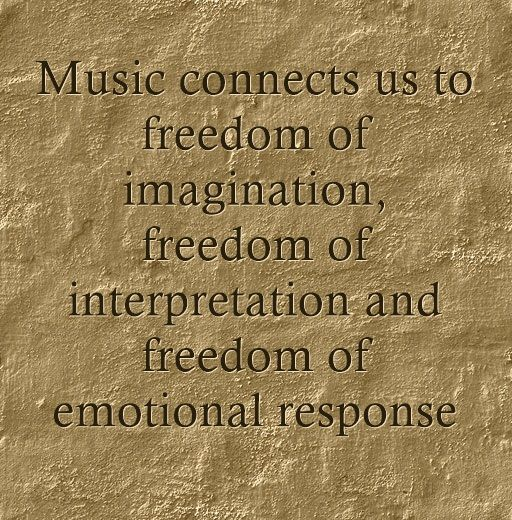 Amzn Quote: 410 Best Best Musical Quotes Images On Pinterest