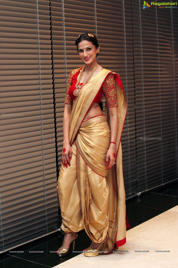 Exclusive Photos: Shilpa Reddy Collections at India Fashion Week 2014, Dubai