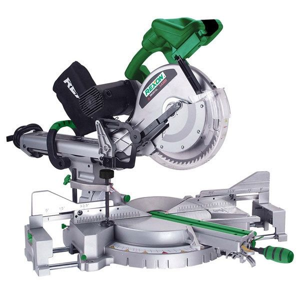 miter saw labeled. 727.00$ buy here - http://alizzt.worldwells.pw/go miter saw labeled