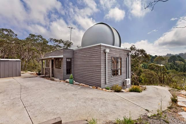 OBSERVATORY COTTAGE - from Blue, a Leura House | Stayz