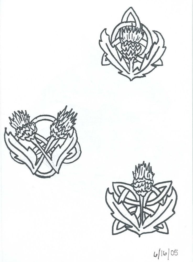 857 Best Celtic Images On Pinterest Scotland Kilts And Quilts