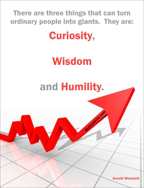 motives for humility Jesus had no qualms in comparing himself to a gentle baby lamb this is the beauty of god's humility here are 10 ways we can reflect god's humility.