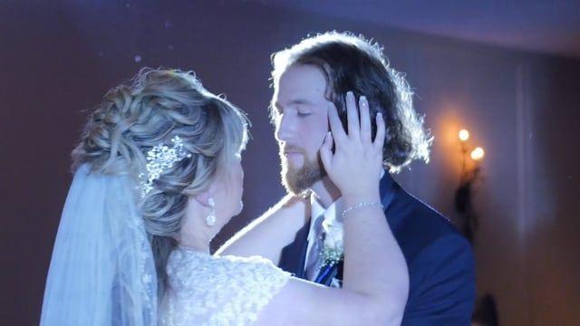 #torontowedding #weddingvideography #torontovideography #traditional #traditionalwedding #weddingphotography #torontophotography #culture #culturalwedding