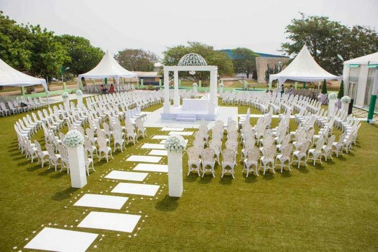Wedding Ceremony Ideas Non Religious