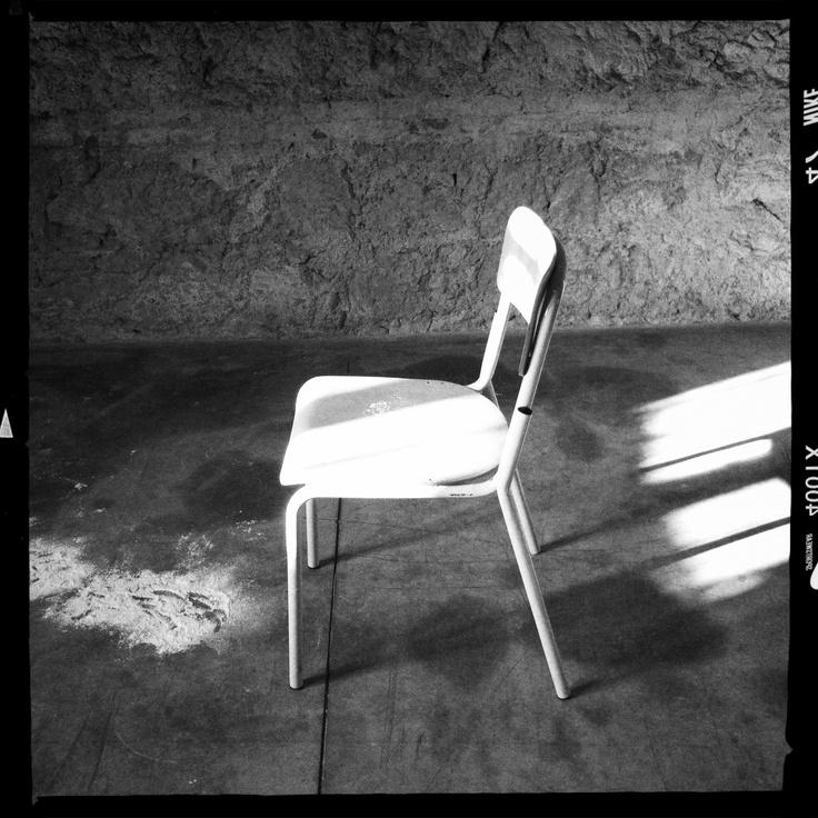 #istitutopalladio #art #event #sedia #performance   www.istitutopalladio.it