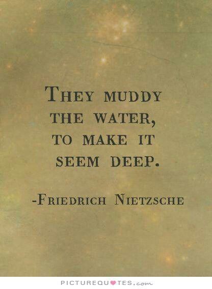 Short deep quotes                                                       … …