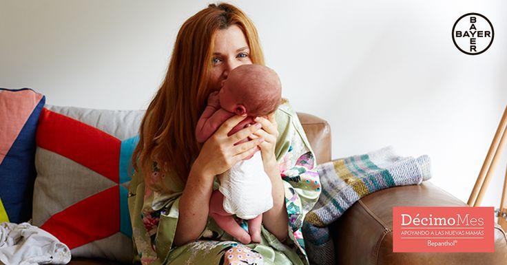 """""""Tengo ganas de volver al trabajo pero, al mismo tiempo, me da pena separarme de mi bebé"""". Es el pensamiento más común y normal cuando el permiso de maternidad llega a su fin y hay que reincorporarse al trabajo.  En este post de nuestro blog, los pros y contras, y algunos consejos más para hacer frente a la vuelta al trabajo."""