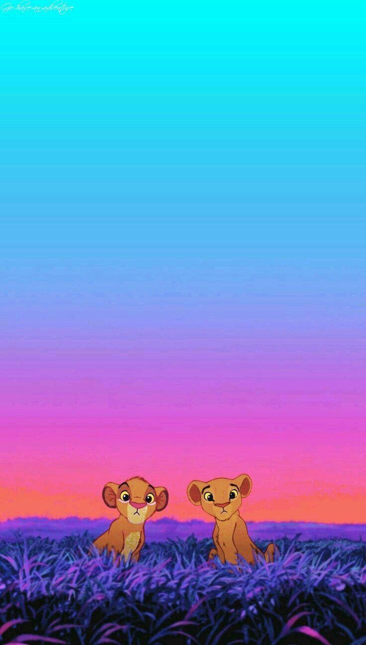 The Lion King E Um Futuro Filme Epico Musical De Drama Estadunidense De 2019 Dirigido E Co Produzido Por Jon Favreau Disney Films Disney Magic Arte Da Disney