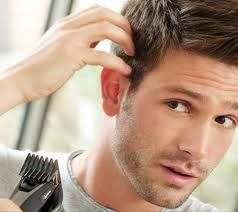 Un outil pour avoir une meilleure coupe de cheveux!!