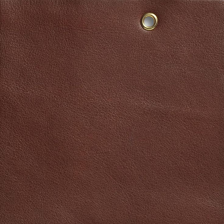 Good Earth | Edelman Leather
