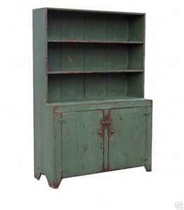 341 Best Primitive Cupboards Images On Pinterest Primitive Furniture Primitive Antiques And