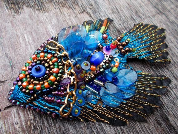 I accept bank transfer and western union. I recommend western union cause I can send the product the same day when I receive the money -or the next working day. For any details about the product contact me as Anita Nestorovska on fb or Ani Jewelry Designs fan page. And please contact me before purchase. =) The shipping is included in the price