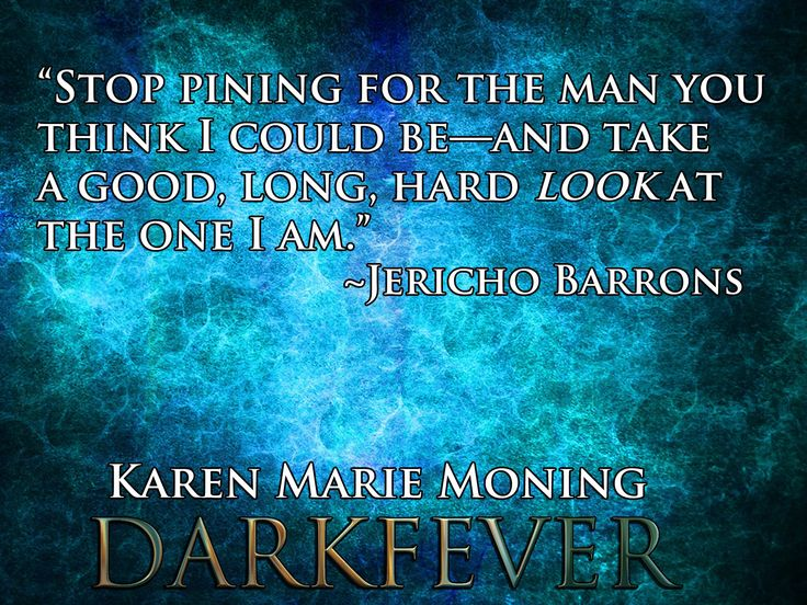 Think Like A Man Book Quotes: 44 Best Fever Series Images On Pinterest